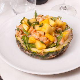 lecerquelle-menu-antipasto-pesce-2