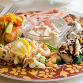 lecerquelle-menu-antipasto-pesce