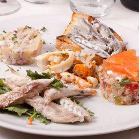 lecerquelle-menu-antipasto-pesce-3