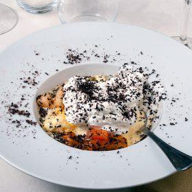lecerquelle-menu-dessert-2