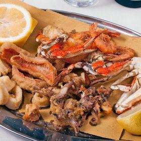 lecerquelle-menu-frittura-pesce-2