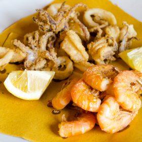lecerquelle-menu-frittura-pesce