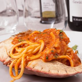lecerquelle-menu-primo-pesce-2