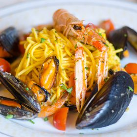 lecerquelle-menu-primo-pesce