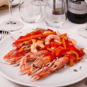 lecerquelle-menu-secondo-pesce