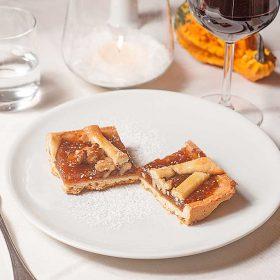 menu-dole-crostata-pere-noci