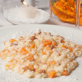 menu-primo-risotto-zucca-finferli