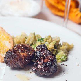 menu-secondo-fegatelli-versa-saltata