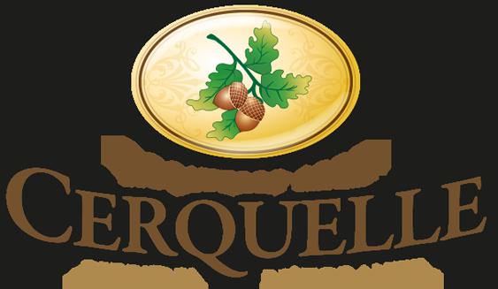 Logo Le Cerquelle