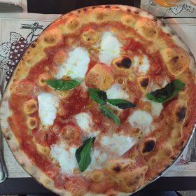 pizza-bufala