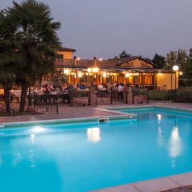 slider-home-piscina